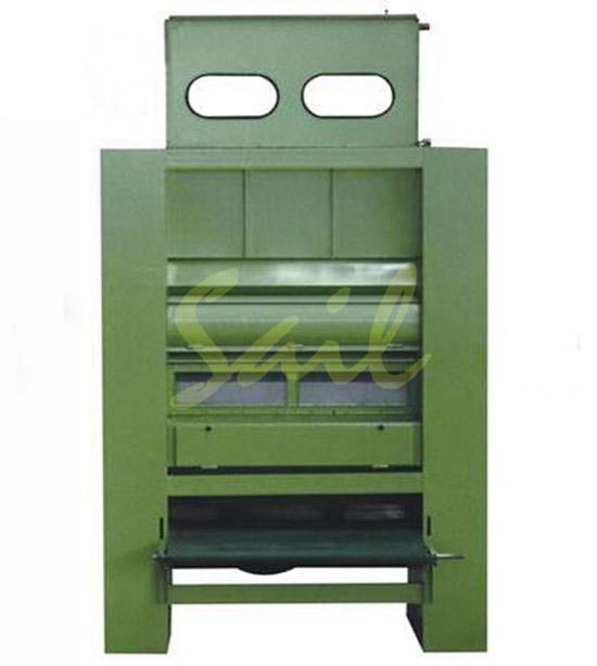 气压棉箱 1